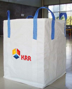 Bulk Container Bag